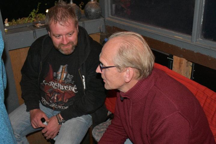 (web18_13) Präsidiumsfahrt (22)