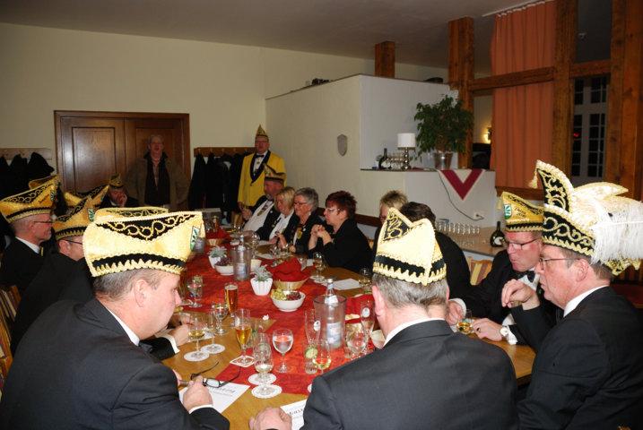 (web18_3) Weinprobe (10)
