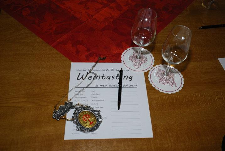 (web18_3) Weinprobe (16)