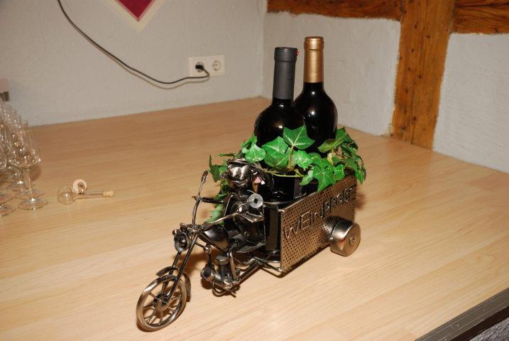 (web18_3) Weinprobe (2)