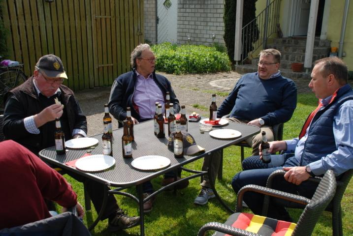 (web17_10) Mai Herren (11)