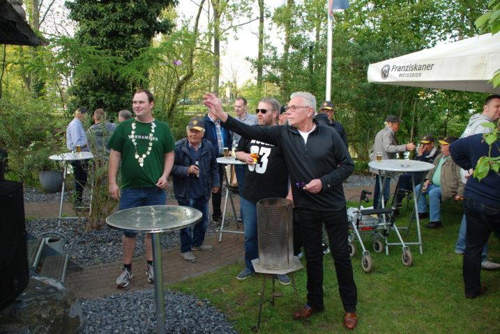 (web17_10) Mai Herren (26)