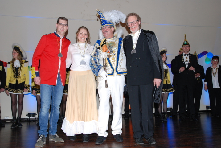 (web17_13) Prinz on tour (27)