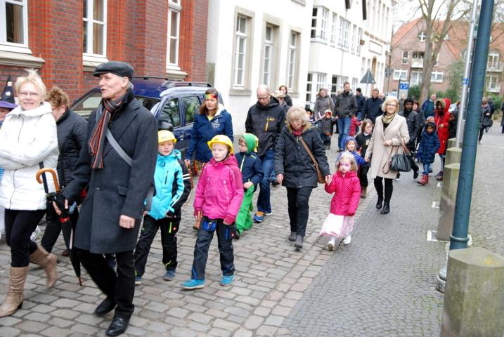 (web17_7) Kinderkarneval (2)