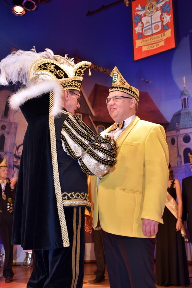 (web 19_11) Prinzenfrühschoppen (50)